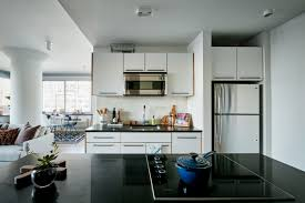 new jersey city 2 bedroom apartments home design awesome cool and