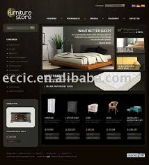 Interior Design Websites Home by Furniture Design Websites Home Furniture Store Ecommerce Website