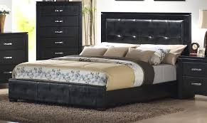 ca king bed frame california king bed frame dimensions u2013 feei