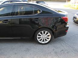 2010 lexus is 250 tires 2010 lexus is 250 awd clean stock 15145 for sale near