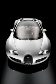 bugatti car key 1127 best bugatti images on pinterest car bugatti veyron and