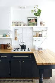 Small Apartment Kitchen Ideas Small Kitchen Ideas U2013 Subscribed Me