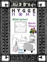 who can resist hygge