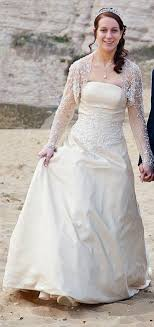 ian stuart wedding dresses ian stuart wedding dress size 10 for sale in weybridge surrey