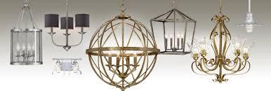 Millennium Home Design Inc by Millennium Lighting
