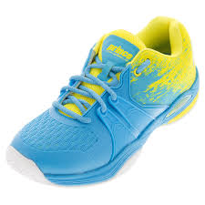 Most Comfortable Womens Shoe Most Comfortable Tennis Shoes For Women Tennis Express