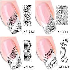 popular manicure nail art buy cheap manicure nail art lots from