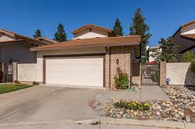 726 fairlands ave campbell ca 95008 recently sold mls