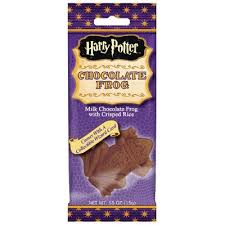 where to buy chocolate frogs buy jelly belly harry potter chocolate frog american food shop