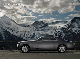 drake rolls royce phantom keys open doors 2009 rolls royce phantom coupe revealed