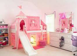 Disney Princess Bedroom Ideas Impressive Design Disney Princess Bedroom Furniture Sweet Idea For