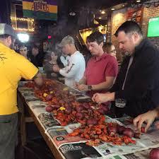 ybor city halloween 2015 5 reasons to visit big easy bar in ybor city