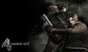 resident evil 4 apk descargar resident evil 4 v1 00 04 apk http