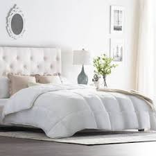 home design alternative color comforters weekender quilted alternative hotel style comforter free