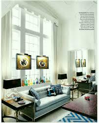 jonathan adler lampert sofa famous interior designers who got arrested laurel home