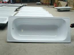 steel bath tub u2013 seoandcompany co