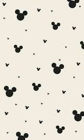 best 25 disney wallpapers for iphone ideas on pinterest
