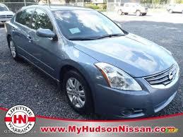 Nissan Altima 2012 - 2012 ocean gray nissan altima 2 5 s 53063572 gtcarlot com car