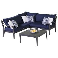 Where To Buy Patio Furniture Covers - buy outdoor furniture covers home design ideas