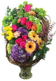 flowers denver amazingness in denver co lehrer s flowers denver s