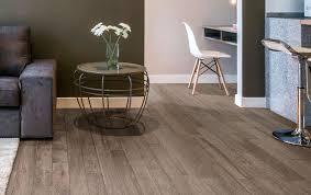 wood flooring san diego wood floors san diego