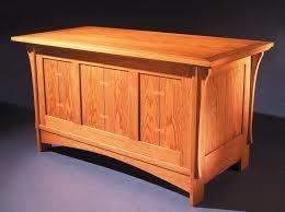 Craftsman Furniture Plans Small Furniture Plans Uk Mir2 Us