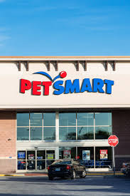 petsmart open on thanksgiving best black friday sales 2016 what to buy on black friday