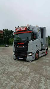 2013 volvo big rig 74 best volvo images on pinterest volvo trucks rigs and big trucks