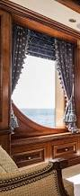 best 25 tropical window treatments ideas on pinterest tropical elegant cruise thank you dear friends for s wonderful tropical theme it had to top one of the best our new theme is a cruise to a special destination