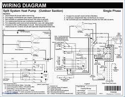 wiring diagrams rheem heat pump daikin for diagram kwikpik me