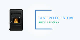 Castle Pellet Stove Best Pellet Stove Reviews U0026 Buying Guide For 2017 Smartly Heated