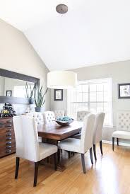 Jen House Design by Spring 2016 Home Tour The House Of Wood