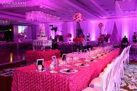 Quinceanera Table Decorations Centerpieces Interior Design New Paris Themed Party Decorating Ideas