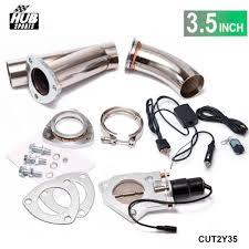 lexus sc300 exhaust system online get cheap exhaust toyota supra aliexpress com alibaba group