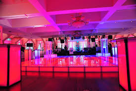 floor rentals light up floor rentals ct ma ri ny greenwich ct