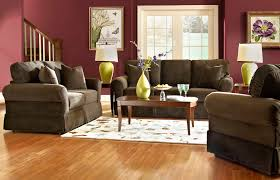 home decoration stores decor settings with brown sofa home decor clipgoo
