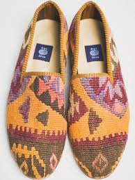 Shoo Rainforest Shop 249 best sustainable handcrafted shoes images on