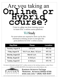 online class platform news releases details are you taking an online course
