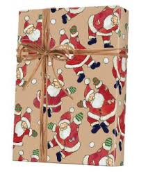 gift wraps wrapping paper buy gift wrap innisbrook wraps