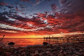 Iowa scenery images These 13 mind blowing sceneries totally define iowa jpg