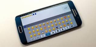 how to get ios emojis on android how to get ios emojis on android without root android reborn