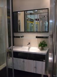 Bathroom Storage Caddy by Shower Caddy Argos Tags Croydex Bathroom Cabinet Storage
