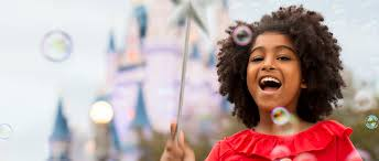give the gift of a disney vacation disney parks