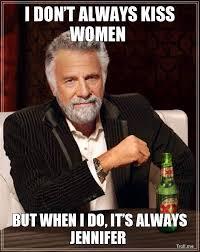 What Is Meme - 38 best jennifer memes images on pinterest ha ha funny stuff and