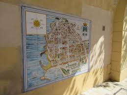 bureau de change antibes antibes visitor information and maps of the town