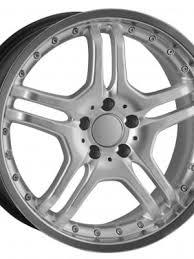 mercedes 17 inch rims 17 inch mercedes wheels archives usarim