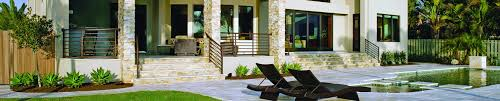 Fine Homebuilding Login by Custom Home Building Process Tampa Luxury Homes