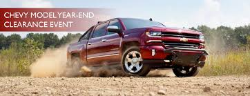 Vehicles For Sale Billings Mt by Denny Menholt Chevrolet Blog Chevy Trucks And Cars In Billings Mt