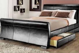 king size bed for cheap on king platform bed frame awesome king
