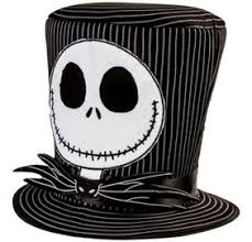 Jack Skellington Costume Women U0027s Sassy Jack Skellington Costume Accessories Party City Canada